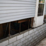 All-Pro Waterproofing & Excavating Inc., Ontario, Thorold