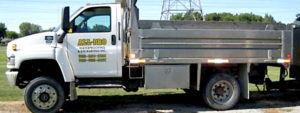 All-Pro Waterproofing & Excavating Inc.